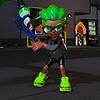 XClone42OO's avatar