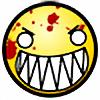 xClownxGirlx's avatar