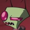 xCLUE-LESSx's avatar