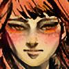 xcnugget's avatar
