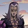 xCoffeeism's avatar