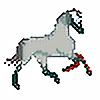 xCoffinxSolox's avatar