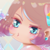xColdi's avatar