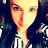 xcollidexstar's avatar