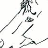 xColorCross's avatar