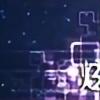 XcolorStudio's avatar