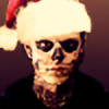 xcolourmepretty's avatar