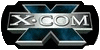 XCom-Central-Command