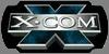 XCom-Central-Command's avatar