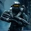 XCOM2016's avatar