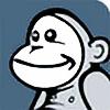 xcomex's avatar