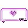 XconfusedXcowX's avatar