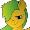 xconv1ctx's avatar