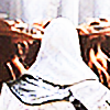 xCookieChux's avatar