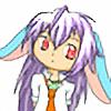 XcoolnspicyX428's avatar
