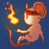 xCoopx's avatar
