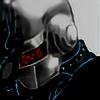 xCopycat's avatar