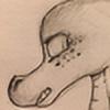 Xcoughee's avatar