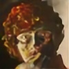 xcountryslugga16's avatar