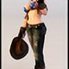 xCowboy19's avatar