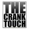 xCranK's avatar