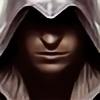 XcrazedMonkey's avatar