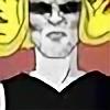 XCrazy-ShunshineX's avatar
