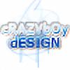 xCrazyBoyX's avatar