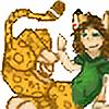 XCrazyFlyinAcesX's avatar