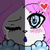 xCrazyLolo's avatar