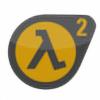 xcreeper321's avatar