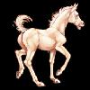 xcreme's avatar