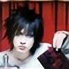 xcrew1313's avatar