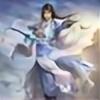 xcrimsonedgex's avatar