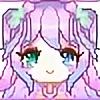 XcrimsonXflamesX's avatar