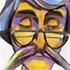 xCrimzx's avatar