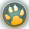XCristian3's avatar