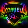 xcrll's avatar