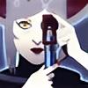xCrofty's avatar