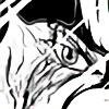 Xcronic's avatar