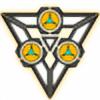 XCrosserX's avatar