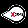 XCROWE's avatar