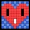 xCrush's avatar