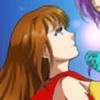 xCrystal-Phoenix's avatar