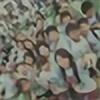 xCrystalCherryx's avatar