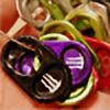 xcrystalcorex's avatar