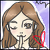 xCrystalLightning's avatar