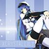 xCrystalLily's avatar