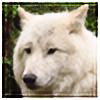 xCrystals's avatar
