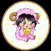 xCrystalSnowflake's avatar